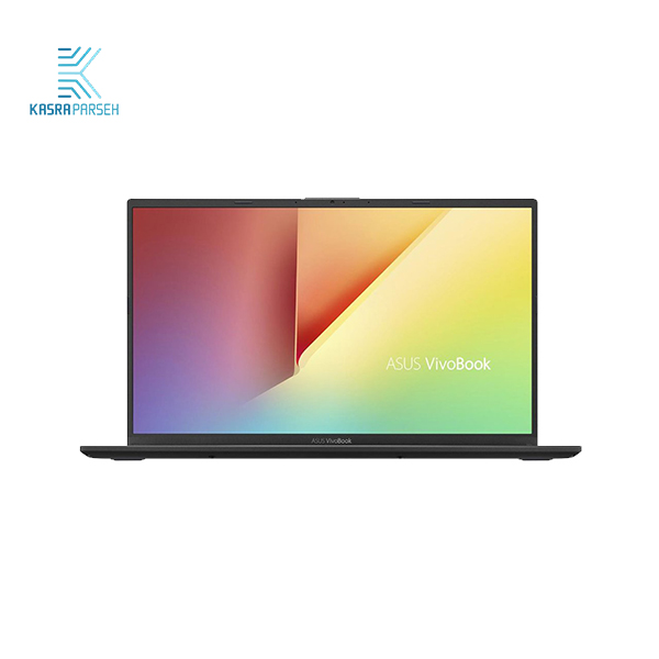 ایسوس VivoBook R564JP