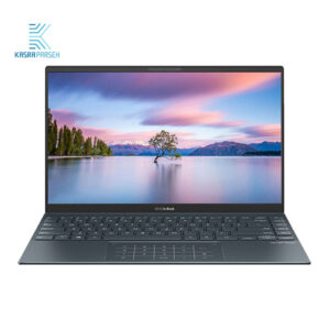 ZenBook UM425IA