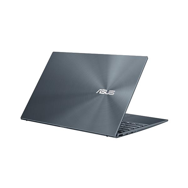 ZenBook UM425IA-A