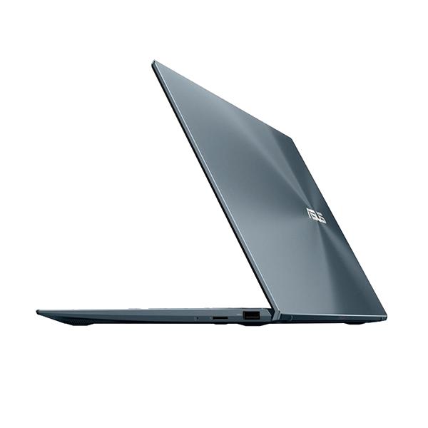 لپ تاپ ایسوس ZenBook UM425IA
