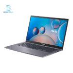 لپ تاپ ایسوس VivoBook R565MA