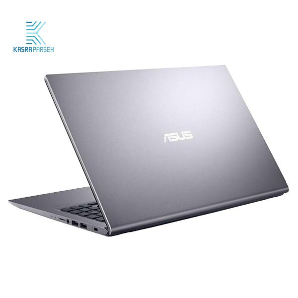 لپ تاپ R565MA