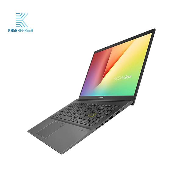 لپ تاپ ویووبوک K513EQ