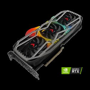 خرید RTX 3070 Ti