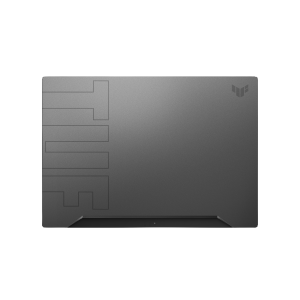 لپ تاپ TUF FX516PE ایسوس