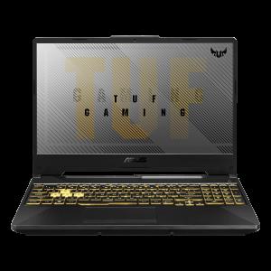 لپ تاپ FX506LU