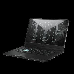لپ تاپ TUF516PE