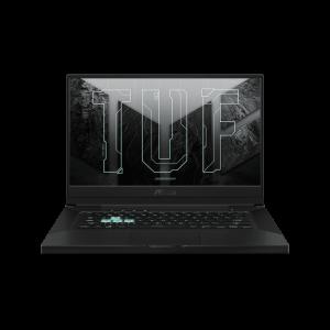 لپ تاپ ایسوس TUF FX516PE