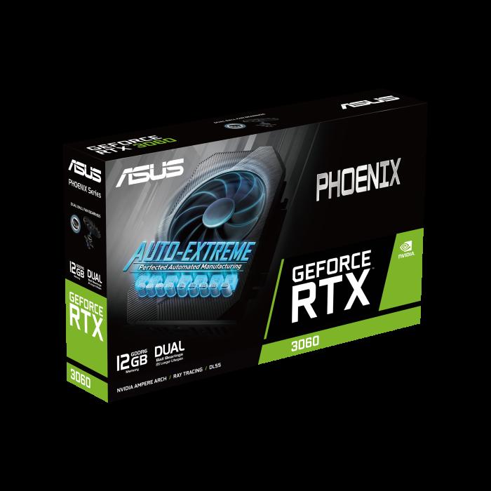 PH RTX 3060