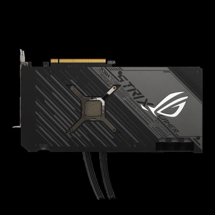 ROG STRIX RX6900XT T16GB