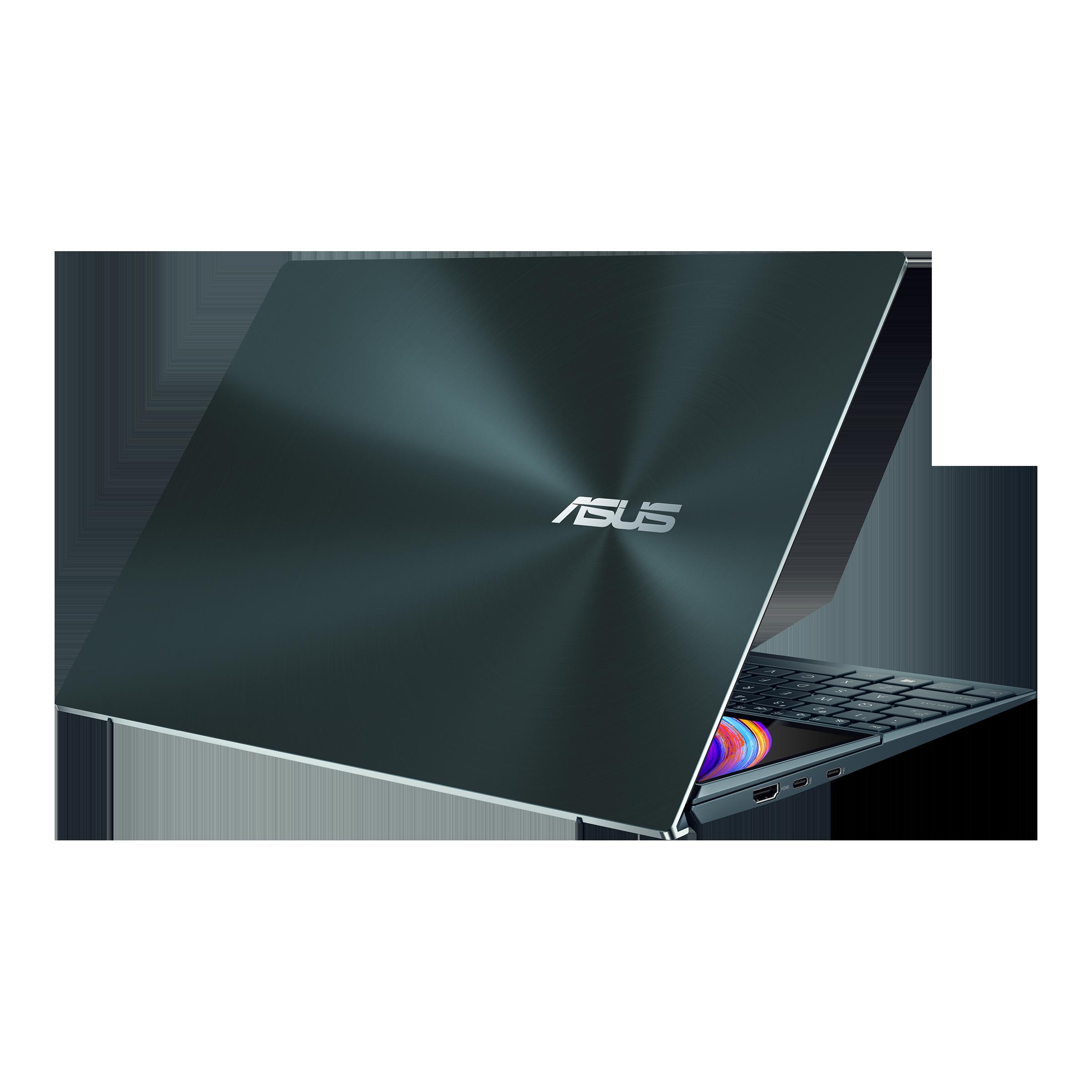 خرید لپ تاپ UX482EG ایسوس