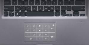 لپ تاپ x415